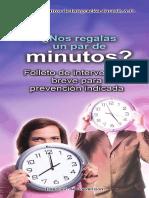 ConsejoBreve.pdf