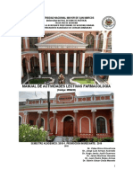 Manual de Practicas y Seminarios Medicina 2018 (1)