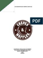 341422427-Plan-de-Marketing-de-Crepes-final.docx