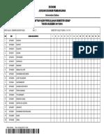 8A7BB48832B0.pdf