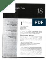 Chapter 18 MV chapter.pdf