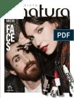 Resources 68 PDF 68