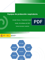 Guia EPI_ PRespiratoria20-2-3.pdf