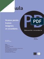 poesia imagenes secundaria 13 AU Ambros&Ramos ESO.pdf