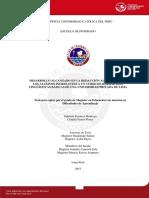 FERRUCCI_GABRIELA_PASTOR_CLAUDIA_DESARROLLO_UNIVERSIDAD.pdf