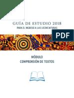 1.- MÓDULO COMPRENSIÓN DE TEXTOS (1).pdf