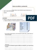 FichaComplementariaMatematica3U1