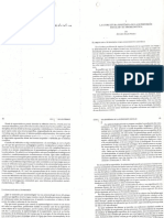 Fundamentos de Supervisión Educativa (SOLER FIÉRREZ)