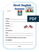 módulo de Inglés 2DO.docx