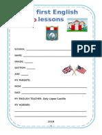 módulo de Inglés 4.docx