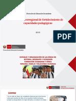 ENFOQUE DE CC.SS.pdf