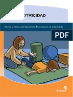 libro psicomotricidad.pdf