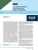 a01v12n1.pdf