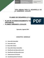 3. PLANES DE DESARROLLO LOCAL todo SGU AYACUCHO   2015.pdf