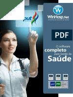 WinHosp Catalogo 2014