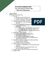 08 Legal Ethics Syllabus 2018.pdf