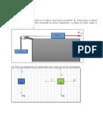 361412259-Fase-4-FISICA-GENERAL-APORTE-5-Ejercicio-1-y-2-Colaborativo-Completo.docx