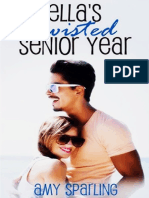 Amy Sparling - Ella's Twisted Senior Year.pdf