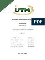 Actividad 2 Macroeconomia.docx
