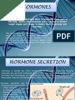 Biochemistrypresentation Copy 150905173417 Lva1 App6892