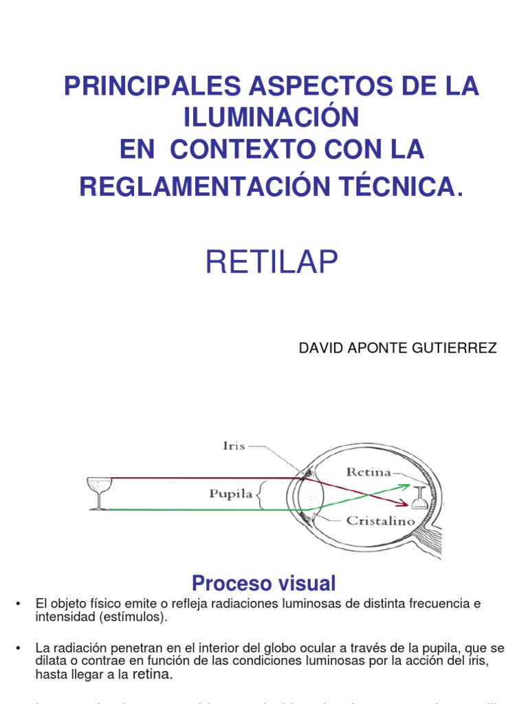 Retilap Ebook