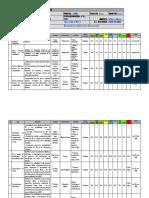 Planificacion Docente Unidad Curricular TIC.pdf