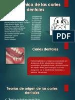 Bioquimica de La Caries Dental 0800 2