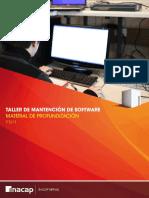TI1211_U2_M2.pdf