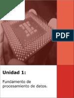 Imprimible Unidad 1.pdf