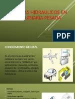 sistemashidraulicosenmaquinariapesada1-160209020229