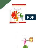 Boca de León_Istvansch.pdf