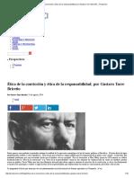 Ética de la convicción y ética de la responsabilidad; por Gustavo Tarre Briceño « Prodavinci.pdf