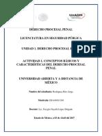 DPP_U1_A1_JORR