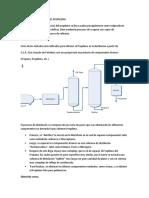 OBTENCION_INDUSTRIAL_DEL_PROPILENO.docx