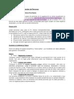 ExamenGestiondePersonas2-2 (1)