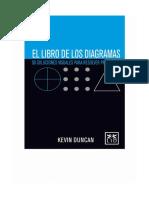 El Libro de Los Diagramas
