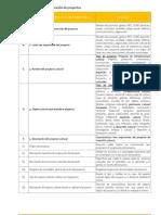 Metodologia_Elaboracion_Proyectos.pdf