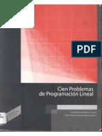 guillermojimenezlozano CIEN problemas de programacion lineal-ilovepdf-compressed.pdf