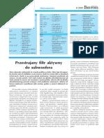 subwooferfiltr_172.pdf