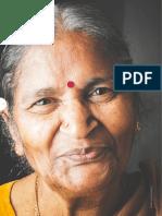 Exec_Summary_Diabetes_Atlas_7.pdf