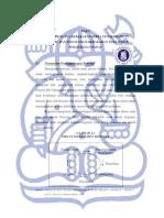 faktor-faktor kebakaran.pdf