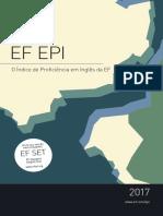 Ef Epi 2017 Portuguese