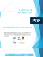 FUENTES-DE-INFORMACION-EXPOCISION.pptx