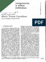 Dialnet-MemoriaYCompetenciaInferencialEnUnNino-668435.pdf