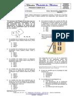 examen 1 , matematicas grado octavo.docx