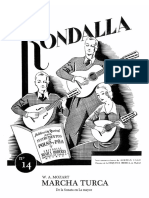014-Marcha Turca.pdf
