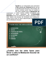 Mediación_Escolar