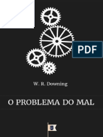 OProblemadoMalWilliamR.Downing.pdf