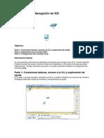 Desarrollo Ejercicio 2.1.4.8