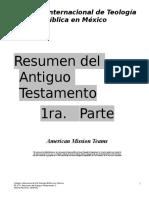 (PP 3-175) RAT 1 -FOLLETO- 2011